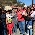 El apoyo al campesino será una prioridad: Fidel Contreras
