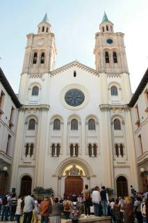 Edificio Pignatelli.