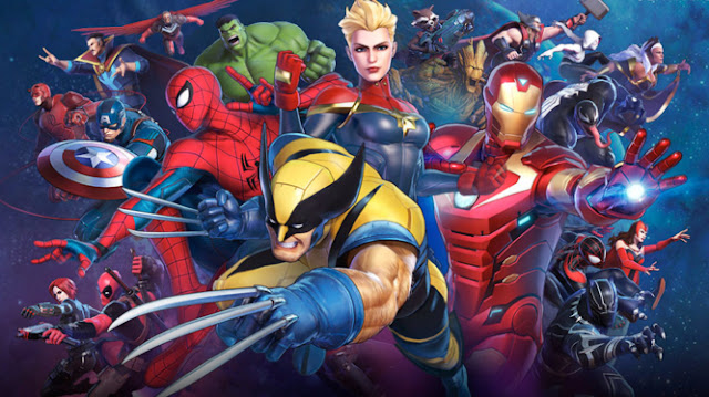 gaming, Marvel, the game, ultimate alliance 3, Spider Man, Marvel Ultimate Alliance 3, marvel ultimate alliance pc, marvel ultimate alliance, marvel ultimate alliance 2, ultimate alliance, ultimate marvel,