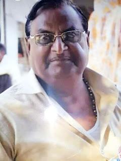 पूर्व राज्यमंत्री विनोद सिंह का हुआ निधन | #NayaSaberaNetwork