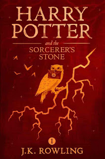 harry potter and the philosopher's stone read online, harry potter and philosopher's pdf, harry potter and the philosopher's stone mobi, read harry potter and the sorcerer's stone online free, read harry potter and the philosopher's stone online free, harry potter and the philosopher's stone book free, harry potter and the sorcerer's stone book free, harry potter and the sorcerer's stone book online free, harry potter and the philosopher's stone book online free, harry potter sorcerer's stone read online, harry potter and the sorcerer's stone full book online, harry potter sorcerer's stone book free, philosopher's stone read online, harry potter and the sorcerer's stone read for free, harry potter and the philosopher's stone book read online free, harry potter 1 book read online, harry potter and the philosopher's stone read free,harry potter book philosopher's stone read online, read harry potter philosopher's stone online free, harry potter ebook free,harry potter pdf download, harry potter 1 pdf download,harry potter 1 book pdf