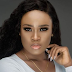 I sometimes act confused to get the attention of my father- Cee-C