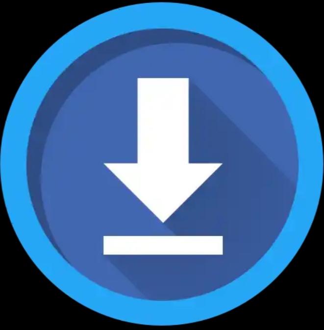 Video Downloader for Facebook [MOD, Adsfree ]