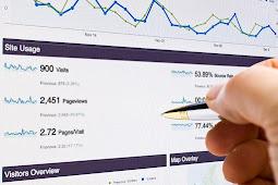 Apa Fungsi Dari Webmaster Dan Google Analisis