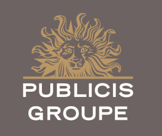 Action Publicis dividende exercice 2020