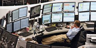Beneficios del trading automatizado