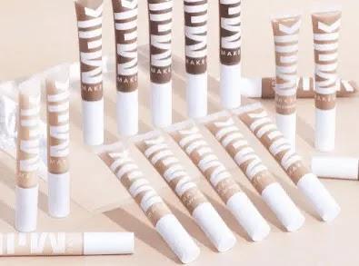 Milk Makeup Flex Concealer,خافي عيوب,الهالات السوداء,الهالات السوداء تحت العين,علاج الهالات السوداء,افضل كونسيلر للهالات السوداء,