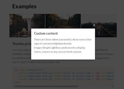 simplelightbox-blogger