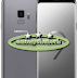 SAMSUNG SM-G960N U3 IMEI REPAIR DUAL SIM SOLUTION FREE BY Z3X OR CHIMERA TOOL