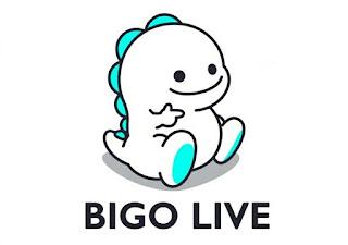 bagaimana cara mendapatkan uang melalui aplikasi bigo live