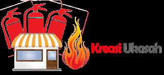 toko pemadam kebakaran