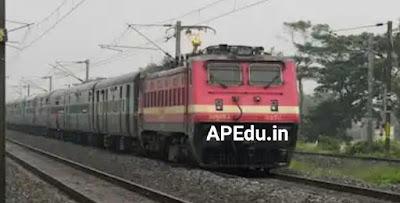 Railway Jobs: 2792 jobs in Railways