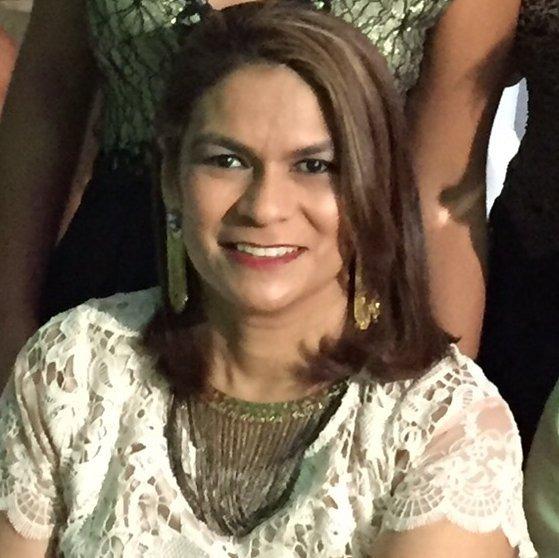 Cinara Ribeiro, um nome de peso para uma gestão