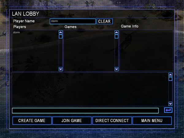 تحميل لعبة جنرال كاملة مضغوطة