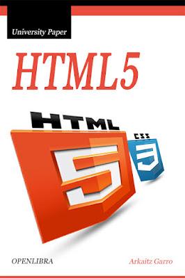 Introducción a HTML5
