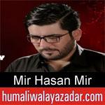 https://nohay.humaliwalayazadar.com/2019/05/mir-hasan-mir-noha-ayyam-e-ali-nohay.html
