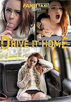 Drive It Home xXx (2016)