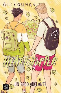 heartstopper-un-paso-adelante-alice-oseman