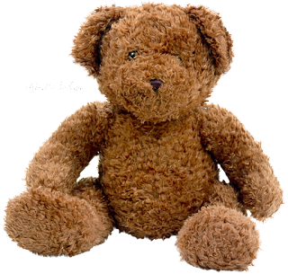 teddy png 2018