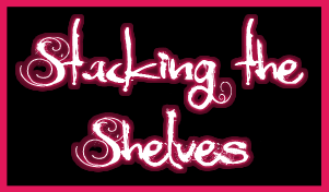 Stacking the Shelves (35)