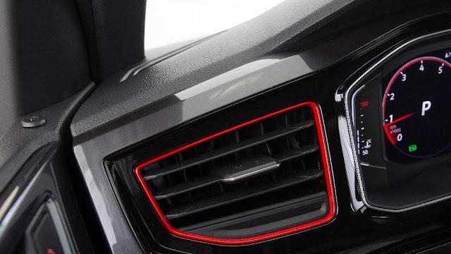 Novo VW Virtus GTS 2020: fotos, preço e especificações