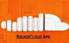 SoundCloud-APK-Download-Latest-Version-2020