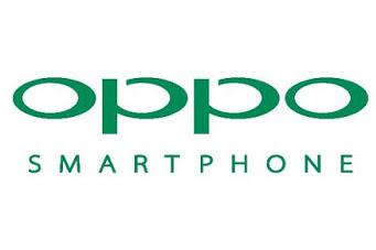 Lowongan Kerja PT. World Innovative Telecommunication (OPPO Smartphone) Pekanbaru Agustus 201