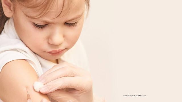 pentingnya-vaksin