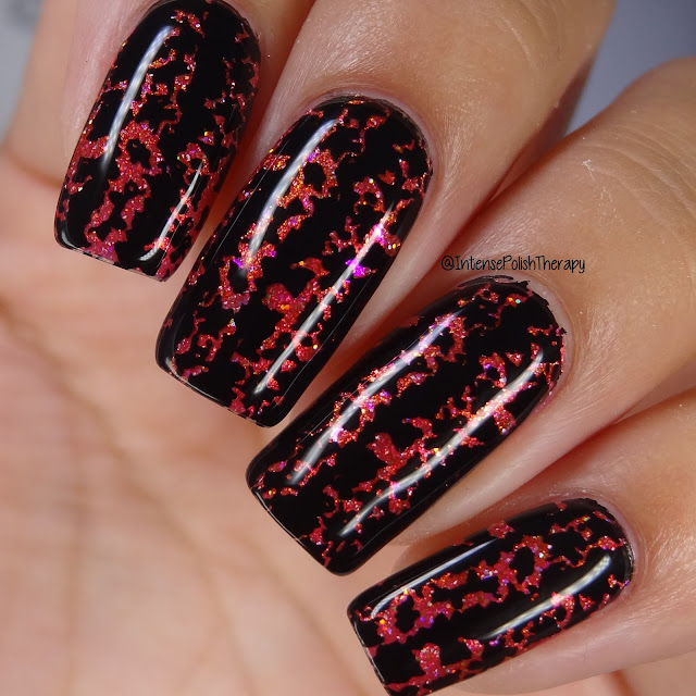 Girly Bits - Sparkling Lycopene