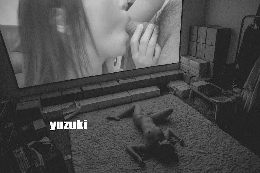 asian 1-yuzuki.part39