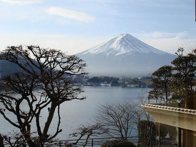 luna di miele Giappone itinerario