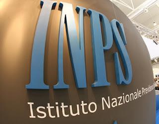 Pensioni notivà: l'INPS rischia di fallire?