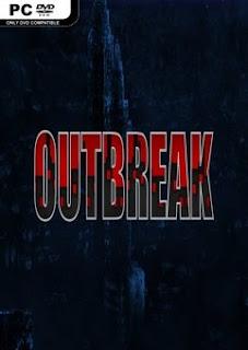 Download Game PC Outbreak Gratis Full Version