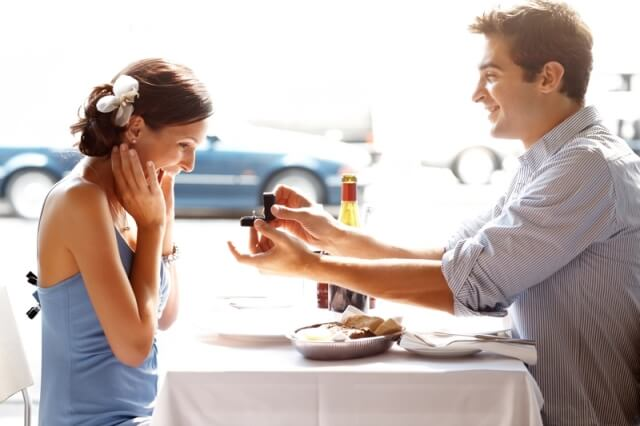 Propose Day Wallpapers Full HD