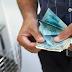 Novo lote do abono salarial PIS/Pasep é liberado nesta terça-feira. Veja quem recebe!