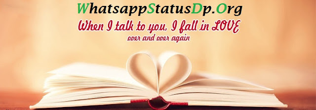 love-whatsapp-dp-images-free-download