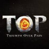 Download Game TOP Triumph Over Pain Full APK
