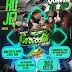 CD AO VIVO CROCODILO PRIME - NO KARIBE SHOW (MARCANTES) 24-05-2019 DJ MARLON BEATS