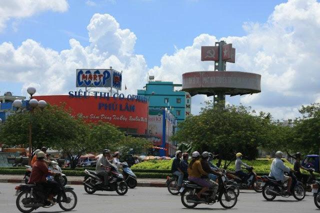 Cài win tận nhà quận 6 TP Hồ Chí Minh