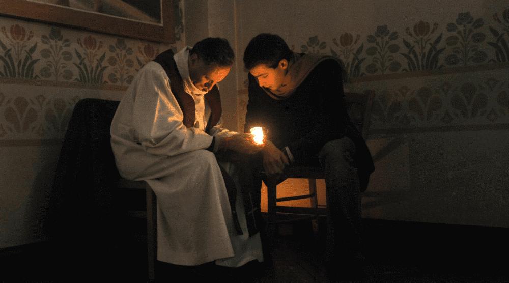 https://www.saintmaximeantony.org/2017/03/veillee-reconciliation-mecredi-29-mars.html