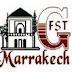 Candidats convoqués au concours des Masters Sciences et Techniques à la FST Marrakech 2019-2020