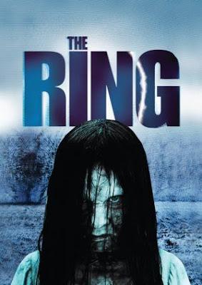 Vòng Tròn Tử Thần 1 - The Ring 1 (2002)