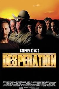 Watch Desperation Online Free in HD