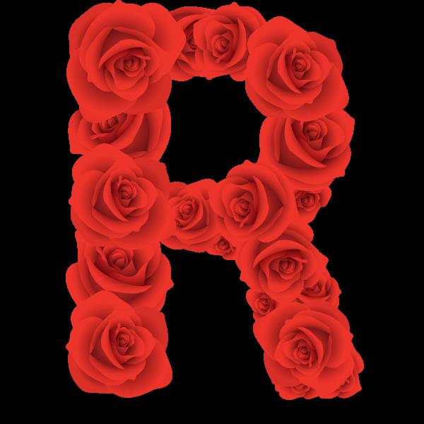 Coroa de 35 anos de sao paulo 5