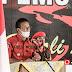 Bupati Ciamis Herdiat, Apresiasi Adanya Muscablub Kegiatan Organisasi PP