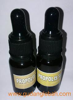 jual propolis, jual propolis asli, jual propolis di jakarta, toko propolis di jakarta, suplier proplis jakarta, agen propolis jakarta