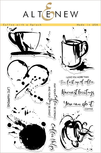 http://altenew.com/products/coffee-with-a-splash-stamp-set