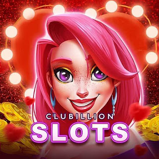 Clubillion