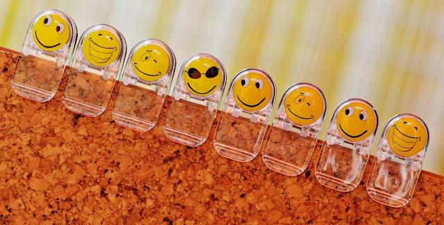 Mengontrol Emosi Selama Haid
