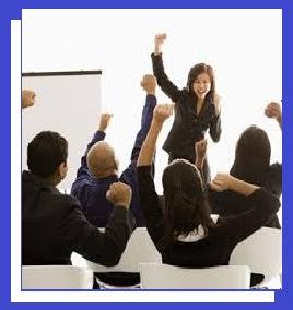 seminar bisnis, esminar investasi